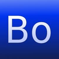 bobobo80